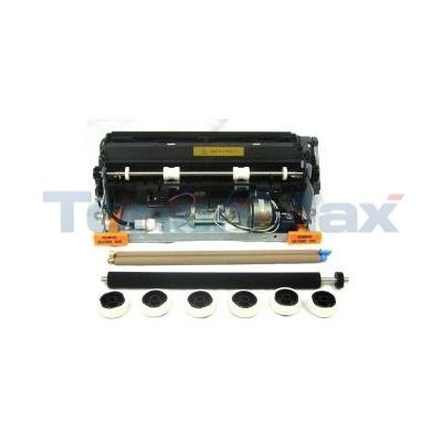 LEXMARK T634 MAINTENANCE KIT 110V
